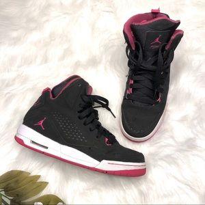 Jordan Shoes | Nike Air Jordan Flight